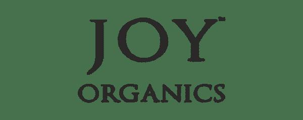 Joy Organics