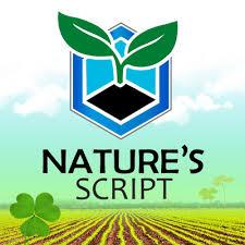 Natures Script CBD