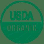 USDA Organic CBD Hemp Products
