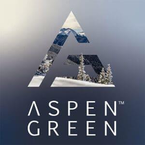 Aspen Green CBD