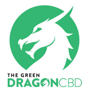 Green Dragon CBD