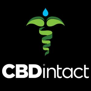CBD Intact