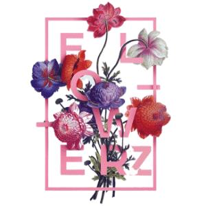 Flowerz CBD