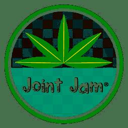Joint Jam CBD