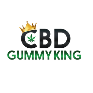 cbd gummy king