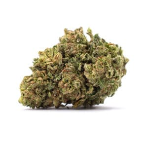 Bubba-Remedy-Hemp-Flower