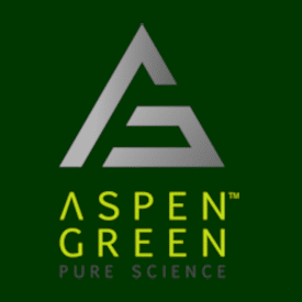 Aspen-Green