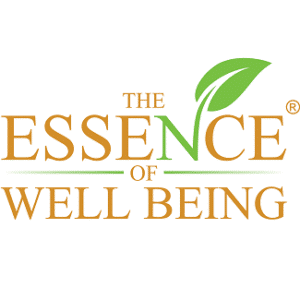 The Essence of Well Being