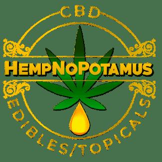 HempNoPotamus